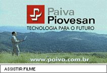 comercial_-_paiva_-_2002
