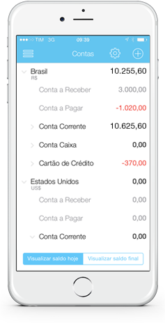 iPhone_finance_destaques_contas