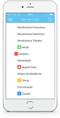 iPhone_finance_destaques_plano_de_contas